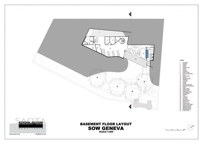 Sow-Geneva-by-SAOTA-SRA-Kossler-Morel-Architects-15