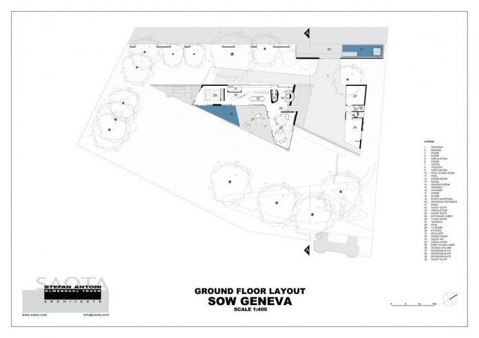 Sow-Geneva-by-SAOTA-SRA-Kossler-Morel-Architects-16