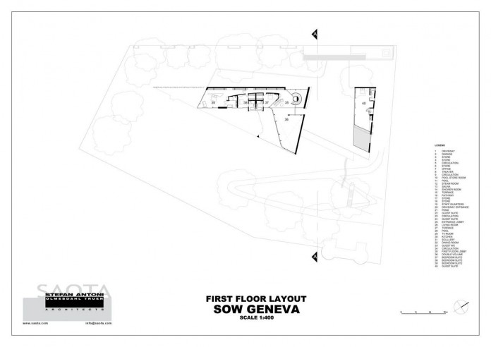 Sow-Geneva-by-SAOTA-SRA-Kossler-Morel-Architects-17