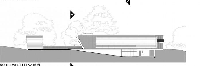 Sow-Geneva-by-SAOTA-SRA-Kossler-Morel-Architects-18