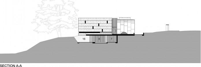 Sow-Geneva-by-SAOTA-SRA-Kossler-Morel-Architects-19