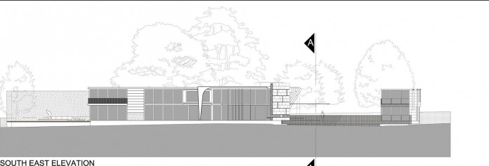 Sow-Geneva-by-SAOTA-SRA-Kossler-Morel-Architects-20