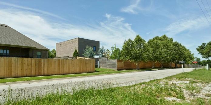 Srygley Pool House by Marlon Blackwell Architect-02