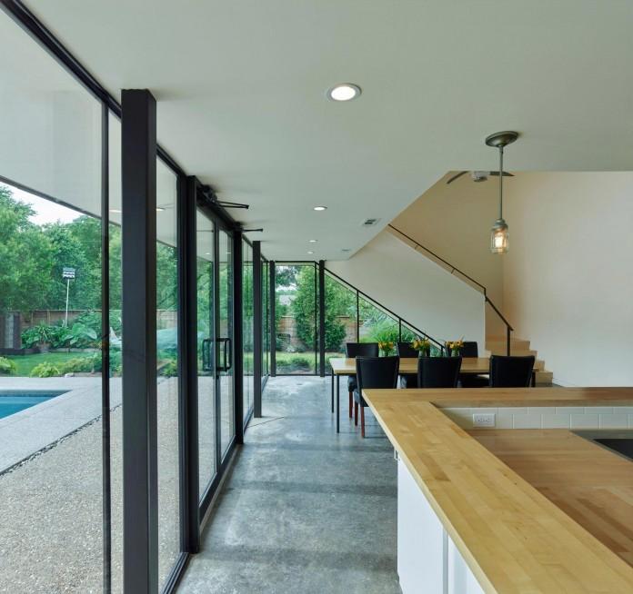Srygley Pool House by Marlon Blackwell Architect-03
