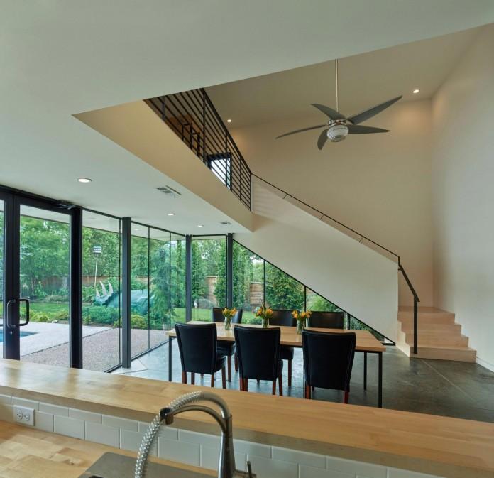 Srygley Pool House by Marlon Blackwell Architect-04