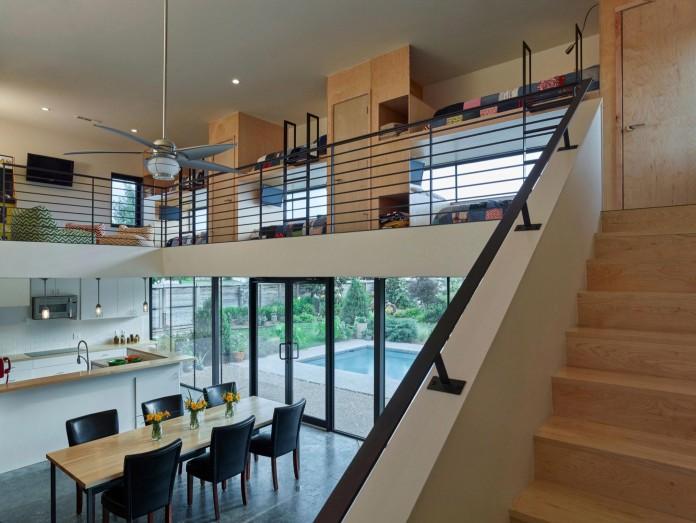 Srygley Pool House by Marlon Blackwell Architect-05