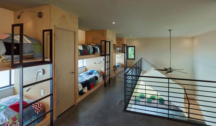 Srygley Pool House by Marlon Blackwell Architect-06