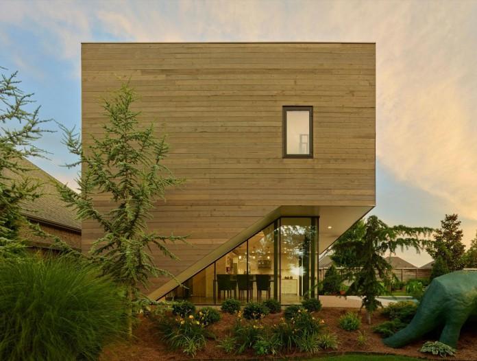 Srygley Pool House by Marlon Blackwell Architect-07