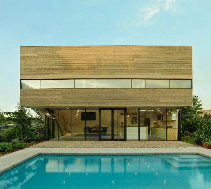 Srygley Pool House by Marlon Blackwell Architect-08