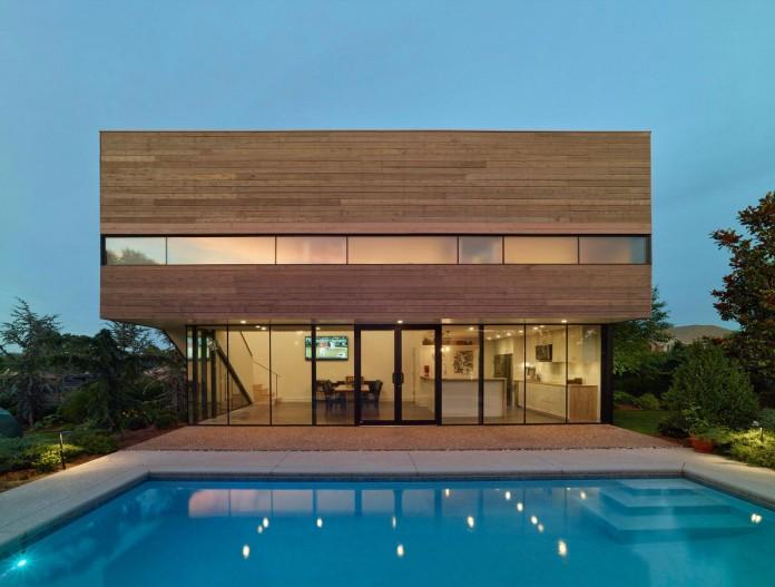 Srygley Pool House by Marlon Blackwell Architect-09