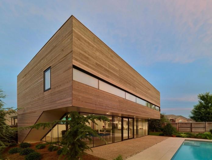 Srygley Pool House by Marlon Blackwell Architect-10