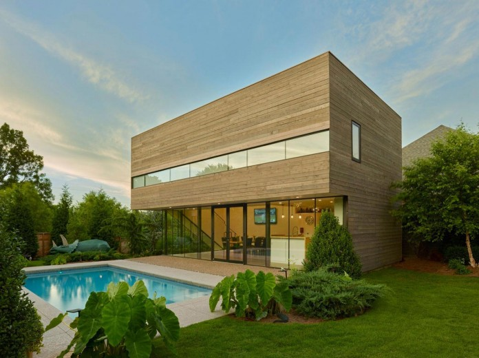 Srygley Pool House by Marlon Blackwell Architect-11