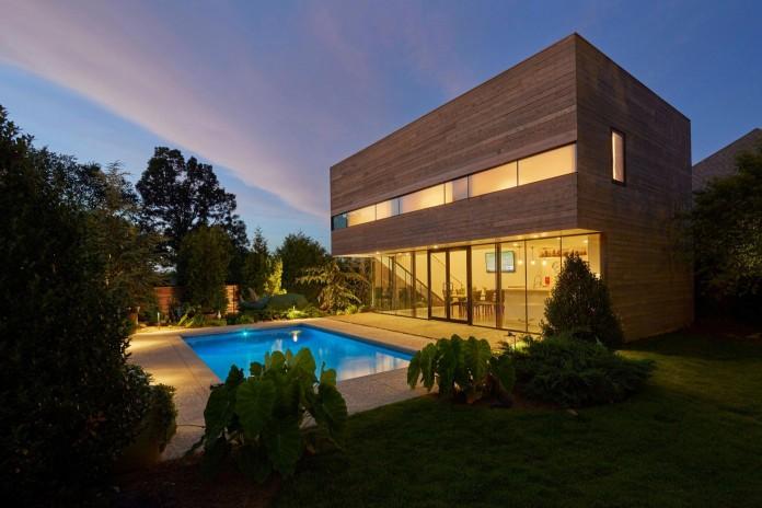 Srygley Pool House by Marlon Blackwell Architect-12