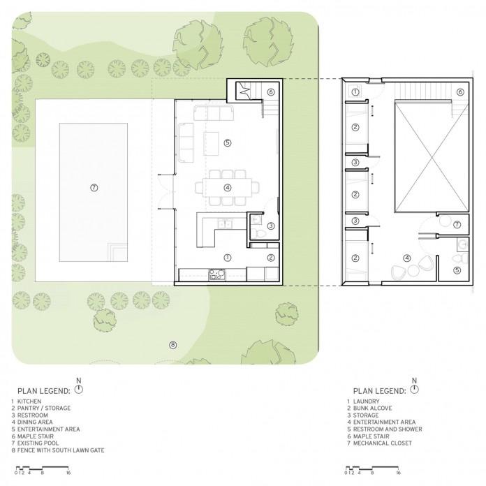 Srygley Pool House by Marlon Blackwell Architect-13