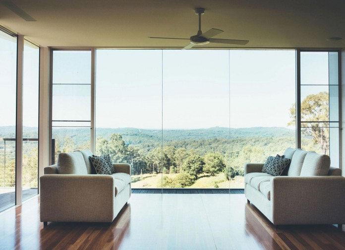 Stealth-Eco-Friendly-Home-on-the-Sunshine-Coast-by-Teeland-Architects-13