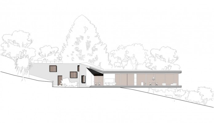 Stealth-Eco-Friendly-Home-on-the-Sunshine-Coast-by-Teeland-Architects-17