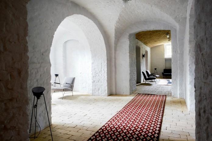 Summer-Apartment-Near-Berlin-by-Loft-Szczecin-02