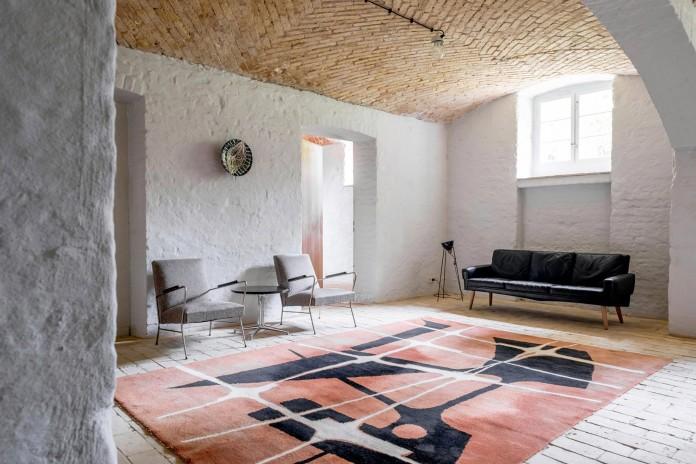 Summer-Apartment-Near-Berlin-by-Loft-Szczecin-03