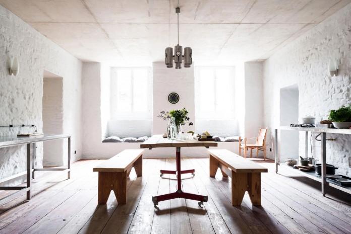 Summer-Apartment-Near-Berlin-by-Loft-Szczecin-09