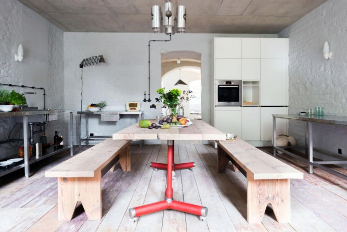 Summer-Apartment-Near-Berlin-by-Loft-Szczecin-10
