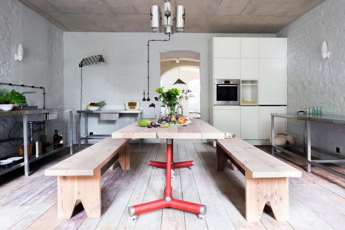 Summer-Apartment-Near-Berlin-by-Loft-Szczecin-10