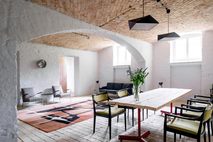 Summer-Apartment-Near-Berlin-by-Loft-Szczecin-16