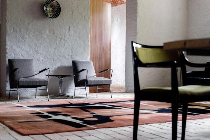Summer-Apartment-Near-Berlin-by-Loft-Szczecin-17