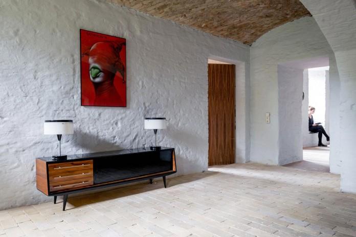 Summer-Apartment-Near-Berlin-by-Loft-Szczecin-20