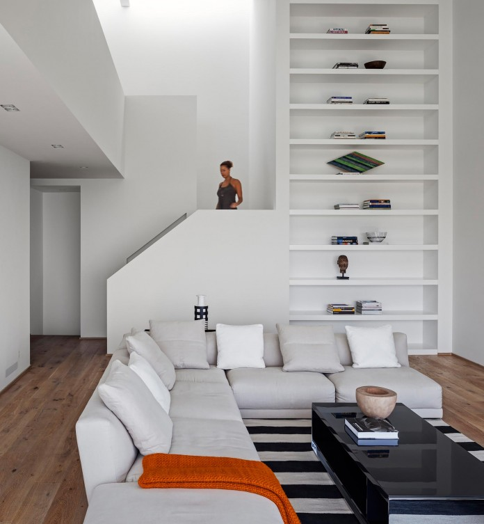 Sunset-Plaza-Drive-Contemporary-Residence-by-GWdesign-05