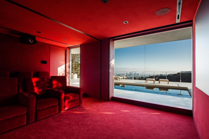 Sunset-Plaza-Drive-Contemporary-Residence-by-GWdesign-09