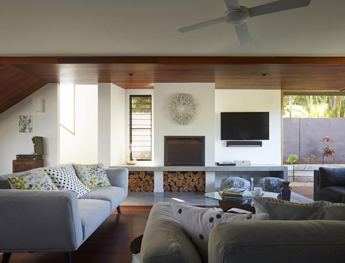 Sunshine-Beach-House-by-Shaun-Lockyer-Architects-08