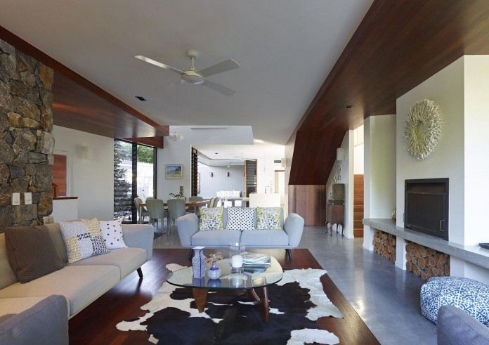 Sunshine-Beach-House-by-Shaun-Lockyer-Architects-09