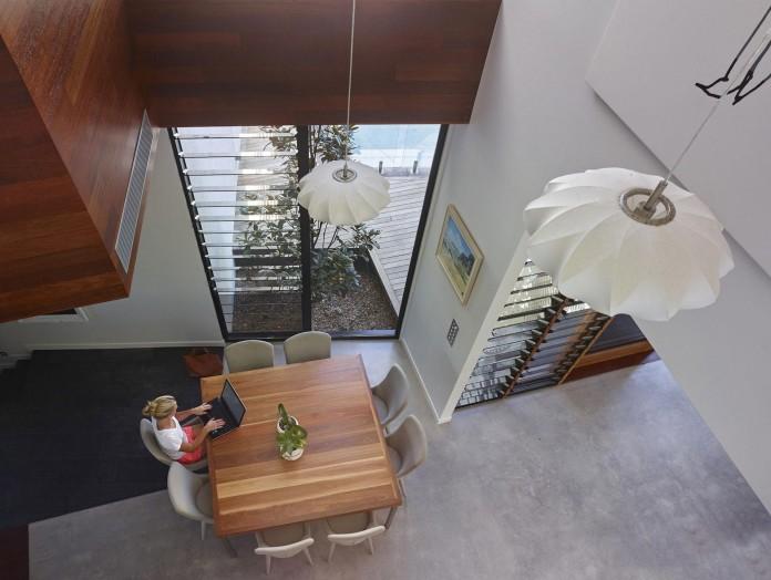 Sunshine-Beach-House-by-Shaun-Lockyer-Architects-11