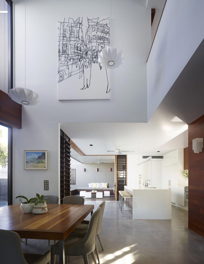Sunshine-Beach-House-by-Shaun-Lockyer-Architects-13