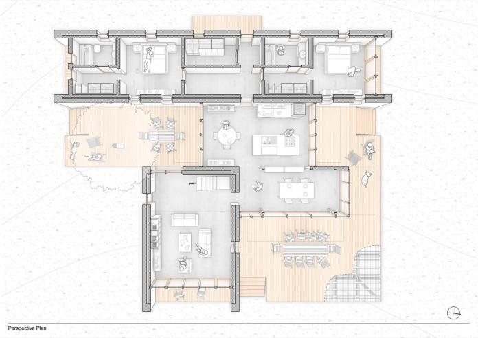 T-House-by-Onur-Teke-15