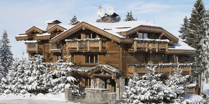 Tahoe-Luxury-Chalet-in-Courchevel-1850-01