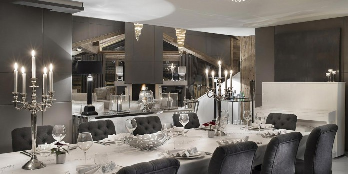 Tahoe-Luxury-Chalet-in-Courchevel-1850-04