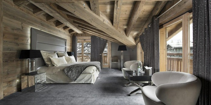 Tahoe-Luxury-Chalet-in-Courchevel-1850-05