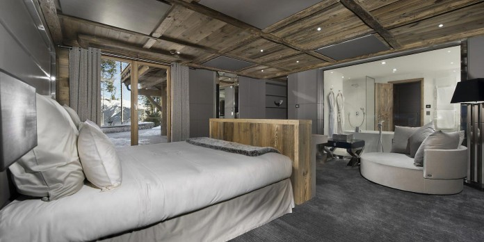 Tahoe-Luxury-Chalet-in-Courchevel-1850-08
