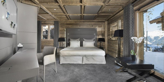 Tahoe-Luxury-Chalet-in-Courchevel-1850-09