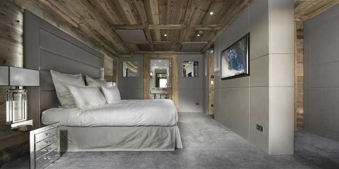 Tahoe-Luxury-Chalet-in-Courchevel-1850-10