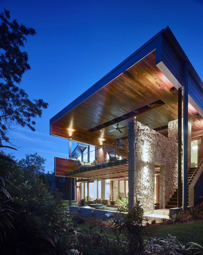 The-Creek-House-by-Shaun-Lockyer-Architects-16