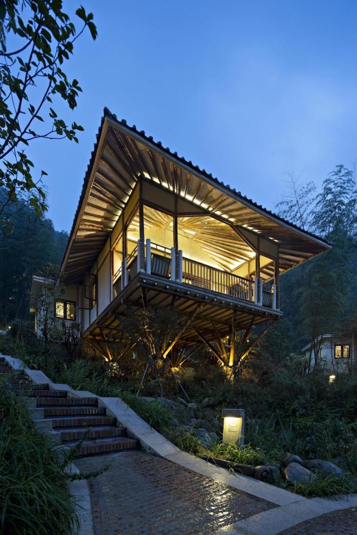 The-Eight-Bamboo-Villas-in-Nankun-Mountain-by-C-C-DESIGN-01