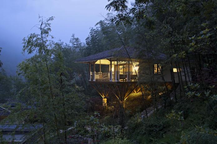 The-Eight-Bamboo-Villas-in-Nankun-Mountain-by-C-C-DESIGN-02