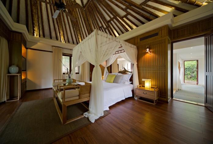 The-Eight-Bamboo-Villas-in-Nankun-Mountain-by-C-C-DESIGN-04