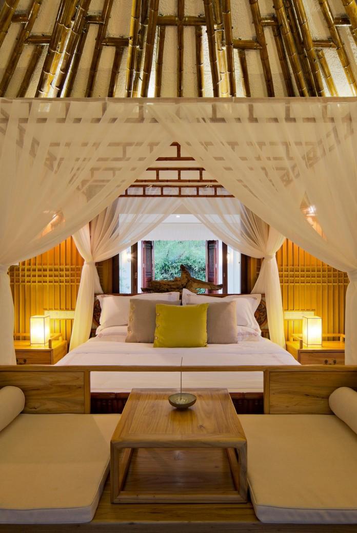 The-Eight-Bamboo-Villas-in-Nankun-Mountain-by-C-C-DESIGN-05