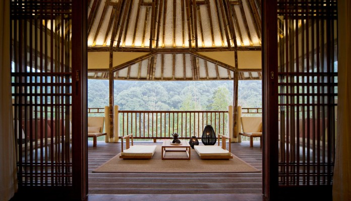 The-Eight-Bamboo-Villas-in-Nankun-Mountain-by-C-C-DESIGN-08