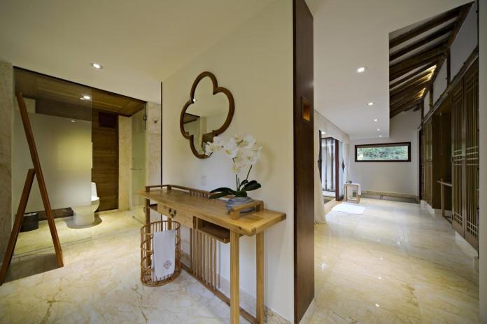 The-Eight-Bamboo-Villas-in-Nankun-Mountain-by-C-C-DESIGN-09