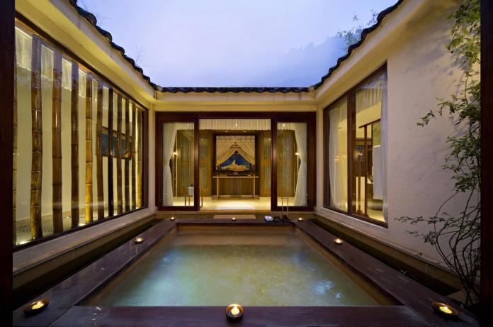 The-Eight-Bamboo-Villas-in-Nankun-Mountain-by-C-C-DESIGN-10