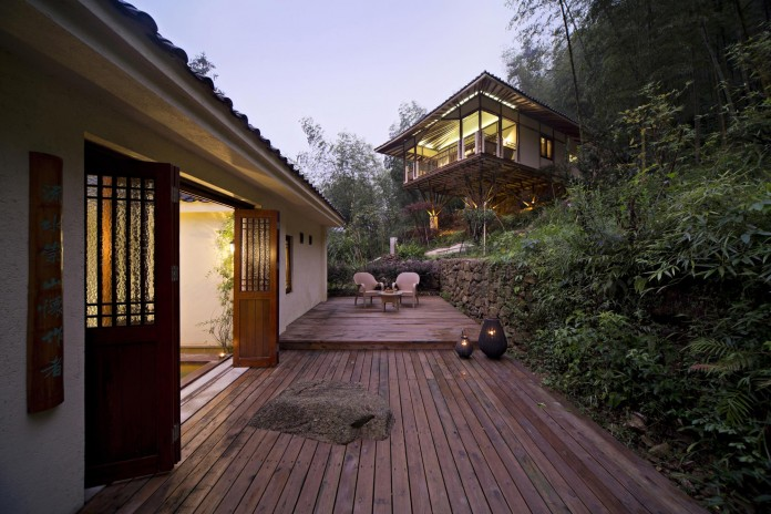The-Eight-Bamboo-Villas-in-Nankun-Mountain-by-C-C-DESIGN-11